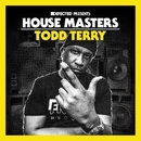 Defected Presents House Masters - Todd Terry/Todd Terry
