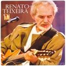 Renato Teixeira no Auditório do Ibirapuera/Renato Teixeira