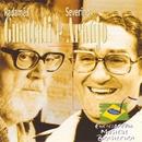 Enciclopédia Musical Brasileira/Radames Gnatalli e Severino Araujo