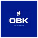 Historias De Amor (Version 98)/OBK
