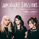 Lamplight Sessions/Wyvern Lingo