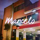 Marcelo/Marcelo