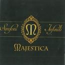Simfoni Infiniti/Majestica