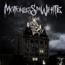 570/Motionless In White