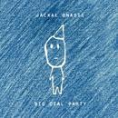 Big Deal Party/Jackal Onasis