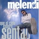 Con Tu Amor Es Suficiente (Live Oviedo)/Melendi
