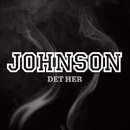 Det her/Johnson