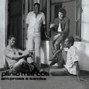 Plínio Marcos em Prosa e Samba - Nas Quebradas do Mundaréu/Plínio Marcos