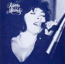Volume 08/Roberta Miranda