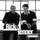Happy End/Rick & Renner