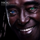Macau, do Jeito Que Sua Alma Entende/Macau