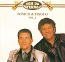 Som da Terra (Volume 02)/Tonico & Tinoco