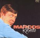 Marcos Roberto/Marcos Roberto