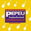 On the Road (Instrumental Version)/Pepeu Gomes