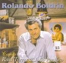 Especial - Canta Raul Torres e João Pacífico/Rolando Boldrin