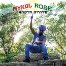 Rasta State/Mykal Rose