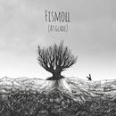 At Glade/Fismoll