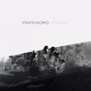 Smother/Frameworks