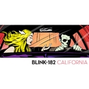 No Future/blink-182