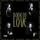 MMXVI-The 30th Anniversary Collection (Remastered)/Book Of Love