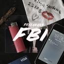 FBI/Pizzagang