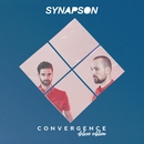 Convergence (Deluxe Edition)/Synapson