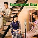 Suasana Hari Raya (Live)/Aziz Harun, Elizabeth Tan & Hanie Soraya