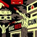 Big Red Gun/Billy Talent
