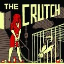 The Crutch/Billy Talent