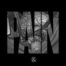 Pain/Of Mice & Men