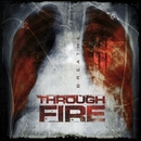 Breathe/Through Fire