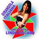 Girandola Italiana/Orchestra Linda Biscaro
