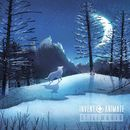 Stillworld/Invent, Animate