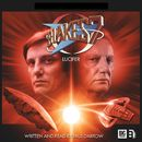 Lucifer (Unabridged)/Blake's 7