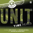 1: Time Heals (Unabridged)/UNIT