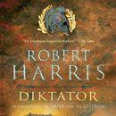 Diktator - Cicero 3 (uforkortet)/Robert Harris