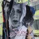 Stars 4 Ever (Zhala & Heal The World Remix)/Robyn