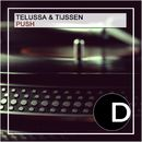 Push/Telussa & Tijssen