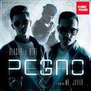 Pegao/Blashy & Bere