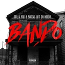 Bando/Don Q and A Boogie Wit Da Hoodie