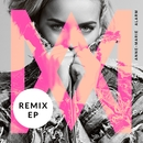 Alarm (Remixes)/Anne-Marie