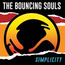 Up To Us/The Bouncing Souls