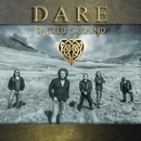 Sacred Ground/Dare