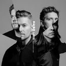 HARD LOVE/NEEDTOBREATHE