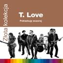 Stokrotka/T.LOVE