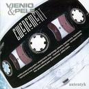 Prawdziwy Rap/Vienio & Pele