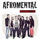 Rock&Rollin'Love/Afromental