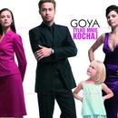 Tylko Mnie Kochaj/Goya
