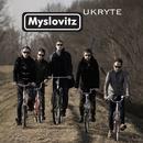 Ukryte/Myslovitz