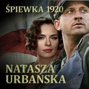 Spiewka 1920/Natasza Urbanska